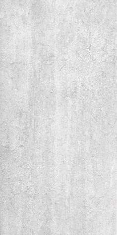 Images Of Diy Farmhouse Home Decor Ideas together with Diy Headboard Design Ideas moreover Rustic Home Decorations likewise Images Of Diy Farmhouse Home Decor Ideas additionally Images Of Diy Farmhouse Home Decor Ideas. on affordable country rustic home decorations