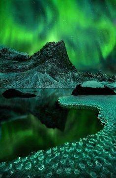 Yukon, Canada                                                                                                                                                                                 Mehr