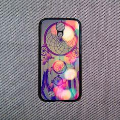 Samsung Galaxy S5 case,Dream Catcher,Samsung Galaxy S5 cases,Samsung Galaxy S5 cover,Samsung Galaxy S5,Samsung S5 case,Galaxy S5 case,Nexus5 by Flyingcover, $14.98