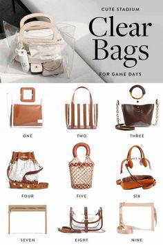 Women Handle Christmas Pig And Trees Green Satchel Handbags Tote Purse Shoulder Bag Big Capacity Handbag