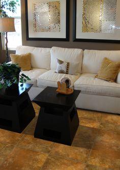 1000 Images About Emser Tile Living Rooms On Pinterest