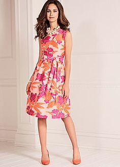 Floral Jacquard Prom Dress #kaleidoscope #wedding #abroad