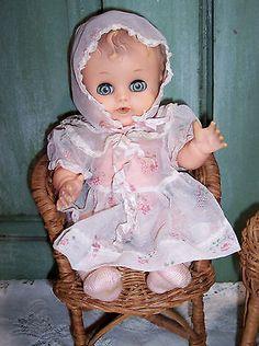 vintage-ruth-e-newton-sunbabe-so-wee-baby-doll-8