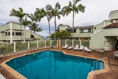 Kauai...$915 for 5 nights...2 bed/bath