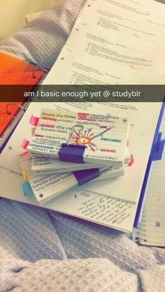 all my self essay english
