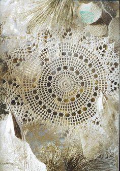 1000 Mailles Nomero special hors-serie Le crochet facile2 - wang691566169 - Álbuns Web Picasa