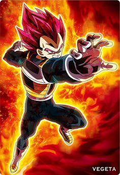 Dragonball Super, Super Vegeta, Super Saiyan, Dragonball Evolution, Son Goku, Akira, Dragon Ball Z, Dbz Vegeta, Kendo