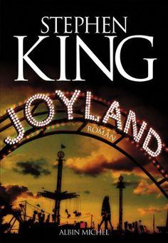 Joyland de Stephen King, http://www.amazon.fr/dp/222625806X/ref=cm_sw_r_pi_dp_KIJztb0XQ158Q