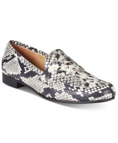 Circus by Sam Edelman Tanner Loafers