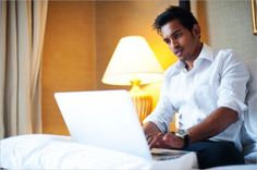 NowFloats Helps with Small Business Website Creation