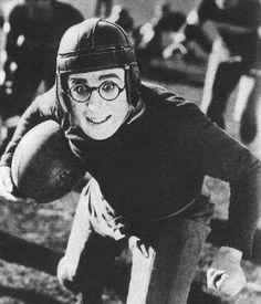 The Freshman (1925)