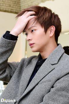 Sungjae Btob, Im Hyunsik, Minhyuk, Korean Drama Romance, Watch Korean Drama, Asian Actors, Korean Actors, Korean Dramas, Born To Beat