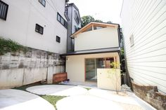 Renovated Tofukuji House in Higashiyama 35.8 M yen | Kyoto Real Estate