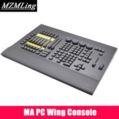 Ma pc aile console Commercial Lighting, Computer Keyboard, Console, Wings, Computer Keypad, Keyboard, Feathers, Feather, Roman Consul