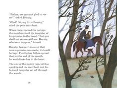 Illustrating children's books - the lowdown from Ladybird's designers