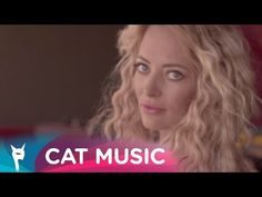 Delia - Cine m-a facut om mare (Official Video) Much Music, Good Music, Music Channel, Shawn Mendes, New Music, Im Not Perfect, Music Videos, Youtube, Live