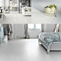 Interior, Modern, Table, Furniture, Home Decor, Trendy Tree, Decoration Home, Indoor, Room Decor