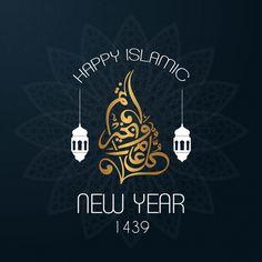 Hijri-islamic-year_659862679.jpg (1000×1000)