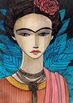 Frida~