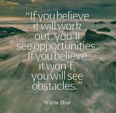 13 inspirational quotes from dr. wayne dyer 5 by aerily