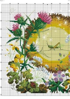 35 Ideas embroidery butterfly watches for 2019 Cross Stitch Numbers, Cross Stitch Charts, Cross Stitch Designs, Cross Stitch Patterns, Cross Stitching, Cross Stitch Embroidery, Embroidery Patterns, Hand Embroidery, Butterfly Cross Stitch