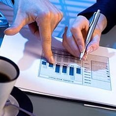 Meirohana offers financial accounting services to a wide range of customers Interested in developing a new business? http://www.meirohana.com/