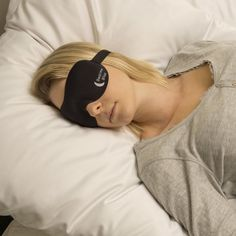 Eye Mask Sleep Mask Sleeping Masks for Men Women Best Travel Trip Relax #BedtimeBlissEyeMaskSleepMaskSleeping