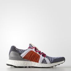 save off 25f59 99c3a Find Adidas Womens Adidas By Stella McCartney Ultra Boost Shoes Color Blue  Lastest online or in Footseek. Shop Top Brands and the latest styles Adidas  ...