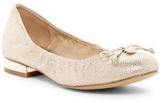 Anne Klein Petrica Flat Women's Flats, Anne Klein, Shoes, Fashion, Moda, Zapatos, Shoes Outlet, Fashion Styles, Shoe