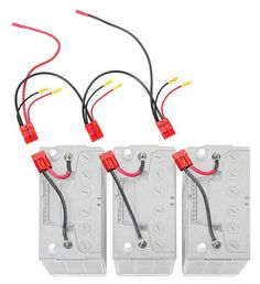 how to install a doorbell with transformer side of