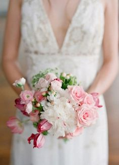 Sage Green and Rose Wedding Inspiration Board | Rose and Ruby Paper Co | Bridal Musings Wedding Blog 1