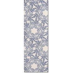 Delft Bleu 28,5x88,5