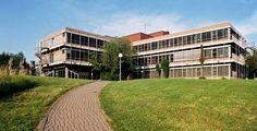 Hochschule Ravensburg-Weingarten - Weingarten - Baden-Württemberg
