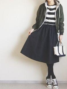 To do fashion