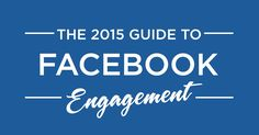 #48: The 2015 Guide to Facebook Engagement - Amy Porterfield