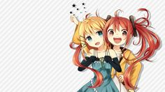 Black Bullet, Manga Anime, Anime Art, Drawing Sketches, Drawings, Fairy Tail Ships, Ao No Exorcist, Anime Shows, Anime Love
