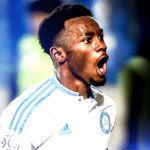 Tottenham Hotspur sign Marseille's France U-21 star!  http://www.thefootballmind.com/ramnarayan