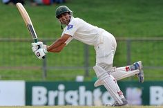 Featuring a masterful performance from Younis Khan, a pivotal wicket in the Ashes Test at Cardiff and a splendid century from Jos Buttler against Pakistan Test Cricket, Cricket News, In 2015, Espn, Sri Lanka, Pakistan, Memories, Sports, Legends