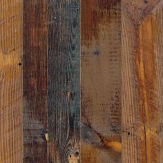 x 8 ft. Laminate Sheet in RE-COVER Antique Cognac Pine with Virtual Design Matte Finish, AntiqueCognacPine Types Of Countertops, Kitchen Countertops, Laminate Countertops, Primitive Country Homes, Wood Design, Rustic Home Design, Cottage, Indoor Air Quality, Wood Colors