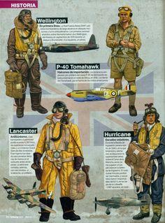 wallpapers aviones segunda guerra mundial - Buscar con Google