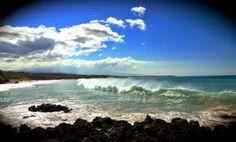 blog entry about choosing venue and the view… aloha! #hawaii #hawaii wedding