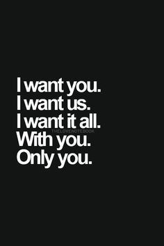 Soulmate and Love Quotes : QUOTATION – Image : Quotes Of the day – Description Love quote : Soulmate Quotes : Is that bad? I just wanted to her it right with what I had Is my desire combine Sharing is Power – Don't forget to share this quote ! Cute Love Quotes, Love Quotes For Her, Romantic Love Quotes, Love Yourself Quotes, I Want You Quotes, You Are My Everything Quotes, Waiting For You Quotes, Cute Boyfriend Quotes, I Love You Quotes For Him