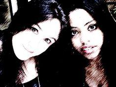 Me & Liz