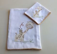 Hand Embroidery, Machine Embroidery, Baby Applique, Baby Sewing Projects, Baby Kit, Happy Kids, Baby Boy Shower, Baby Love, Baby Dress