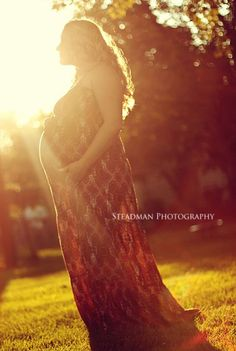 Steadman Photography Maternity session