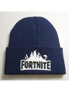 7b6d3642158 17 Best fortnite hoodie cheap images in 2019