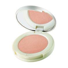 Origins Pinch Your Cheeks Powder Blush, Rose Dust | Beauty.com