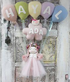 melegineli, bebek şekeri, hastane odası süsleri, bebek tasarımları, bebek odası kapı süsleri, name banner