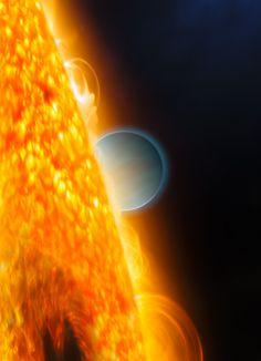 Google-Ergebnis für http://www.stfc.ac.uk/resources/image/HubbleCo2.jpg