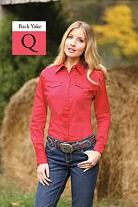 Valentine's Day show or ride? Here's what to wear! #wrangler #aqha #aqhaproud #ootd #valentine